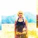 Dany - daenerys-targaryen icon