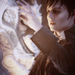 Dark Shadows - tim-burtons-dark-shadows icon