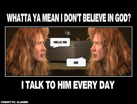 [Image: Dave-Is-God-D-megadeth-30890766-550-419.png]