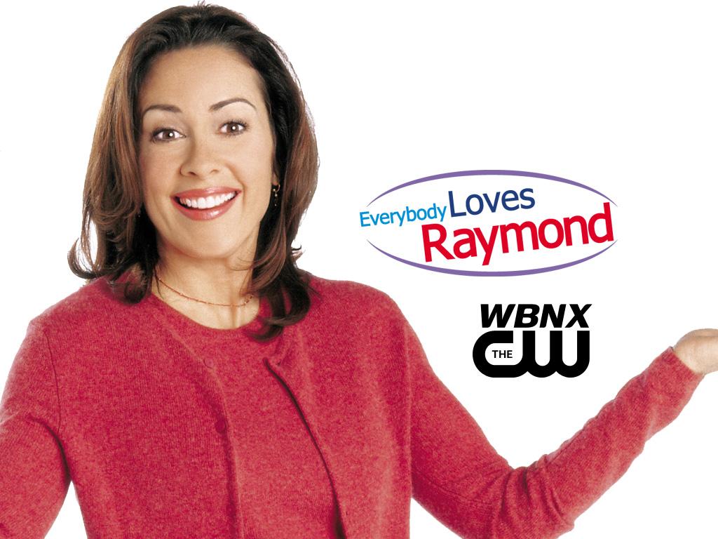 debra everybody loves raymond - photo #36