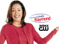 Debra - everybody-loves-raymond wallpaper