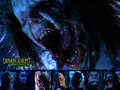 Demon Knight by MRF...Oh Yeah! - horror-movies wallpaper