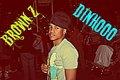 DiNhOoO