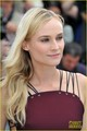 Diane Kruger: Cannes Film Festival Jury Photo Call!