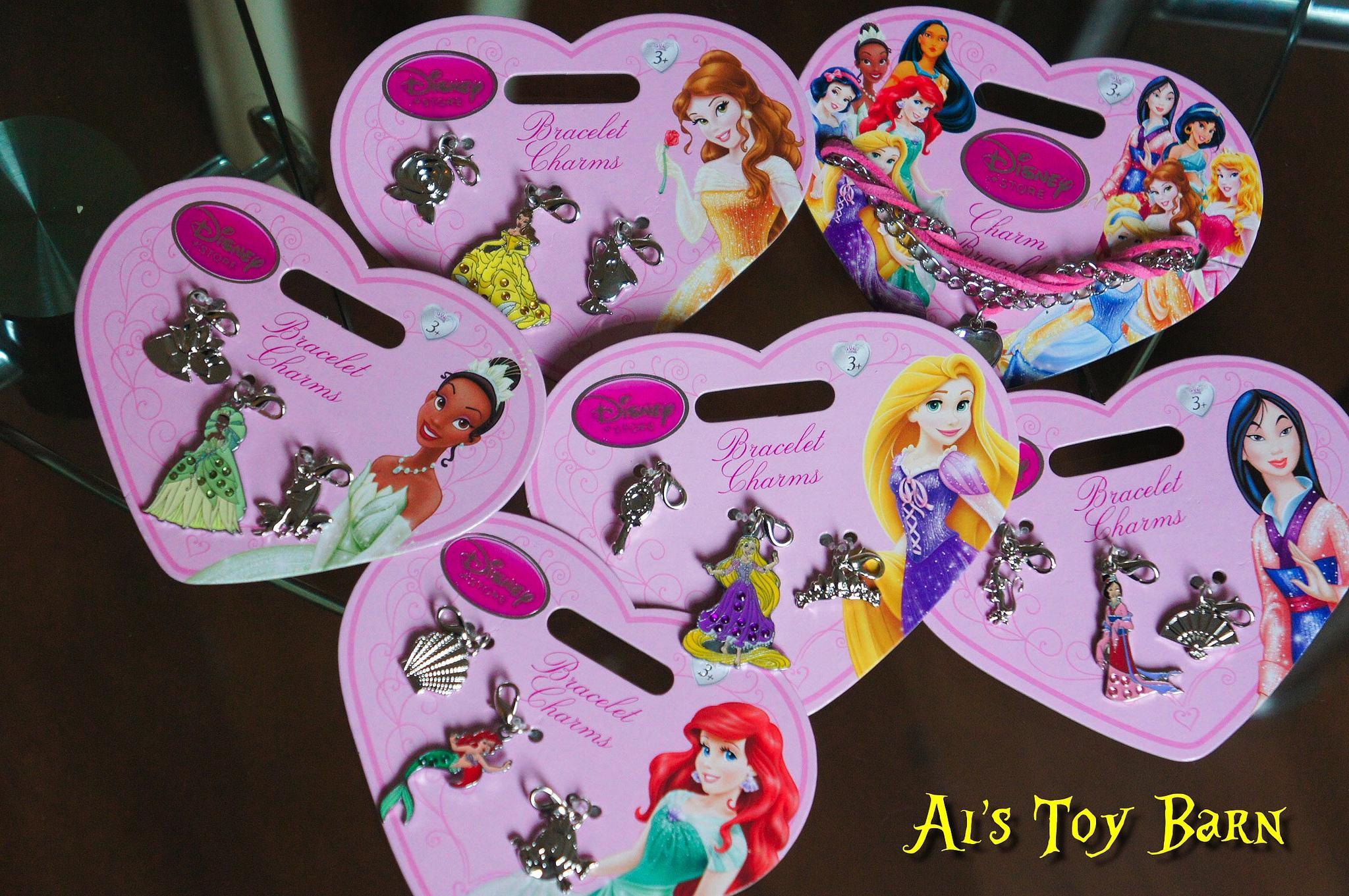 Disney Princesses Names 2012 Disney Princesses 2012