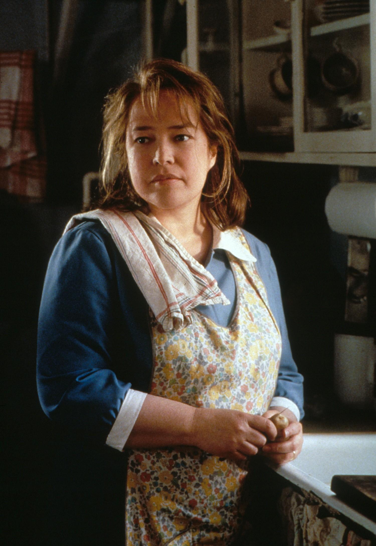 Dolores Claiborne (199...