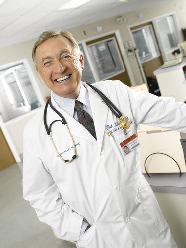 Dr. Kelso