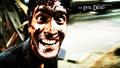EVIL DEAD BY MRF...GROOVYYYYY! - evil-dead wallpaper
