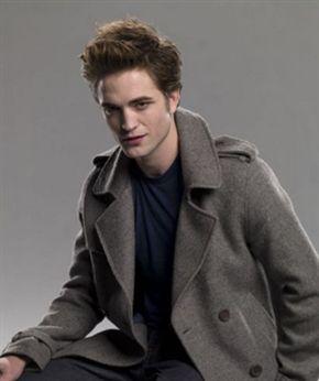 Edward<3333333