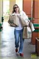 Ellen Pompeo: Saturday Shopper - ellen-pompeo photo