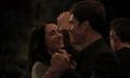 Emily & Hotch -7x24