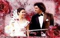 Engin Akyürek - turkish-actors-and-actresses fan art