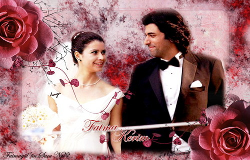 Turkish Actors and Actresses wallpaper entitled Engin Akyürek