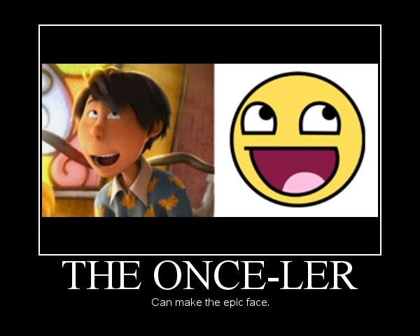 The Once Ler Images Epic Face Wallpaper And Background Photos