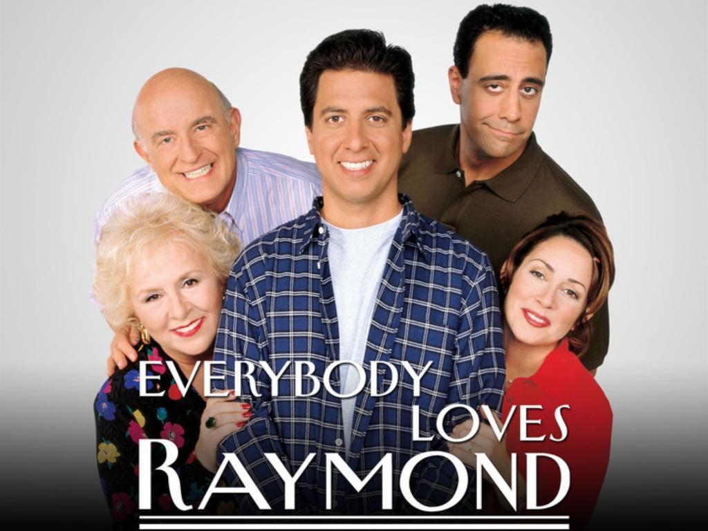 لو ممكن رفع مسلسل everybody loves raymond Everybody-Loves-Raym