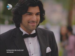 Fatmagül'ün Suçu Ne images FG & K wedding pics wallpaper and background photos