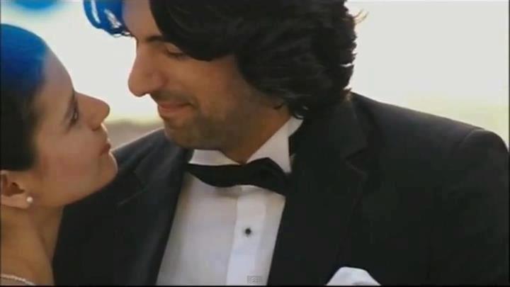 Fatmagül'ün Suçu Ne FG & K wedding pics