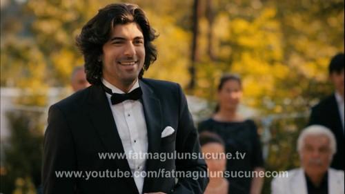FG & K wedding pics