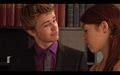 Famous Eddie look - house-of-anubis-eddie-miller photo