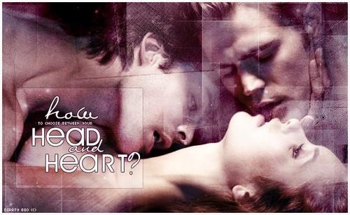 Fan@rt done oleh me [Damon,Elena,Stefan]