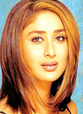 kareena kapoor fond d'écran containing a portrait and attractiveness entitled Fida