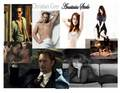 Fifty Shades of Grey - casting - fifty-shades-trilogy photo