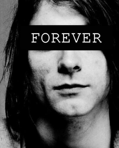 Forever <3