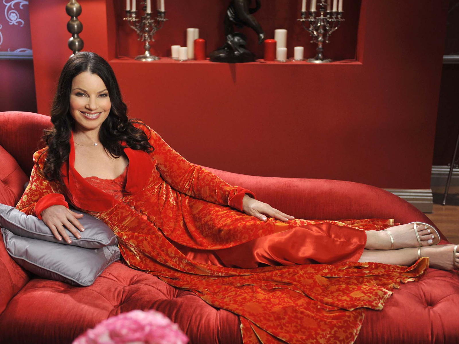 Feet Fran Drescher nudes (15 photo), Pussy, Is a cute, Boobs, panties 2019