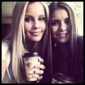 Girls of TVD - girls-of-the-vampire-diaries photo