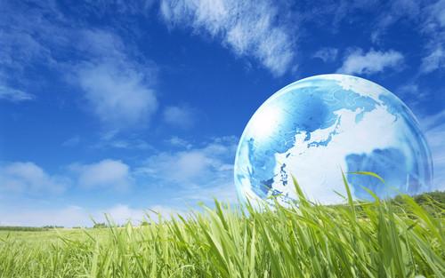 Grass_Bubble