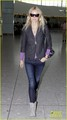 Gwyneth Paltrow Cried 'Many, Many Tears' for Adam Yauch - gwyneth-paltrow photo