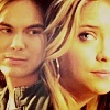 H/C - hanna-and-caleb Icon