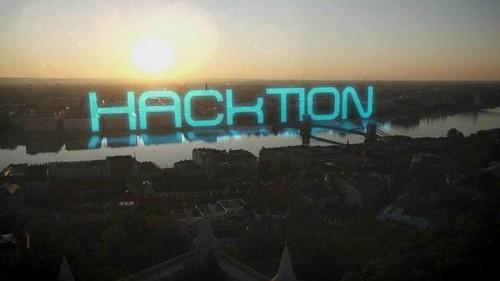 Hacktion