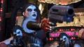 Harley Quinn's Revenge Screenshot 2