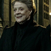 Harry Potter and the Deathly Hallows Part 2 - maggie-smith icon