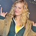 Heather Morris - heather-morris icon