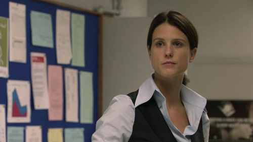 Heather Peace heather peace lyrics