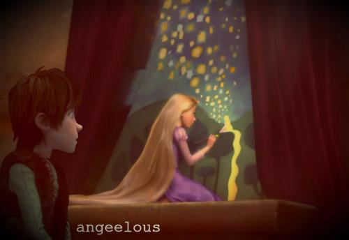 Hiccup&Rapunzel:).