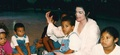 His LOVE for children is endless - michael-jacksons-hope-for-the-world photo
