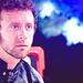 Hodgins