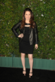 Holly - ABC Family Hosts West Coast Upfronts - May 01, 2012 - holly-marie-combs photo