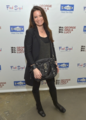 Holly - George Gina & Lucy's Originals Collection Launch, May 03, 2012 - holly-marie-combs photo