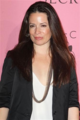 Holly - Victoria's Secret 7th Annual What Is Sexy Pink Carpet Party - May 10, 2012 - holly-marie-combs photo