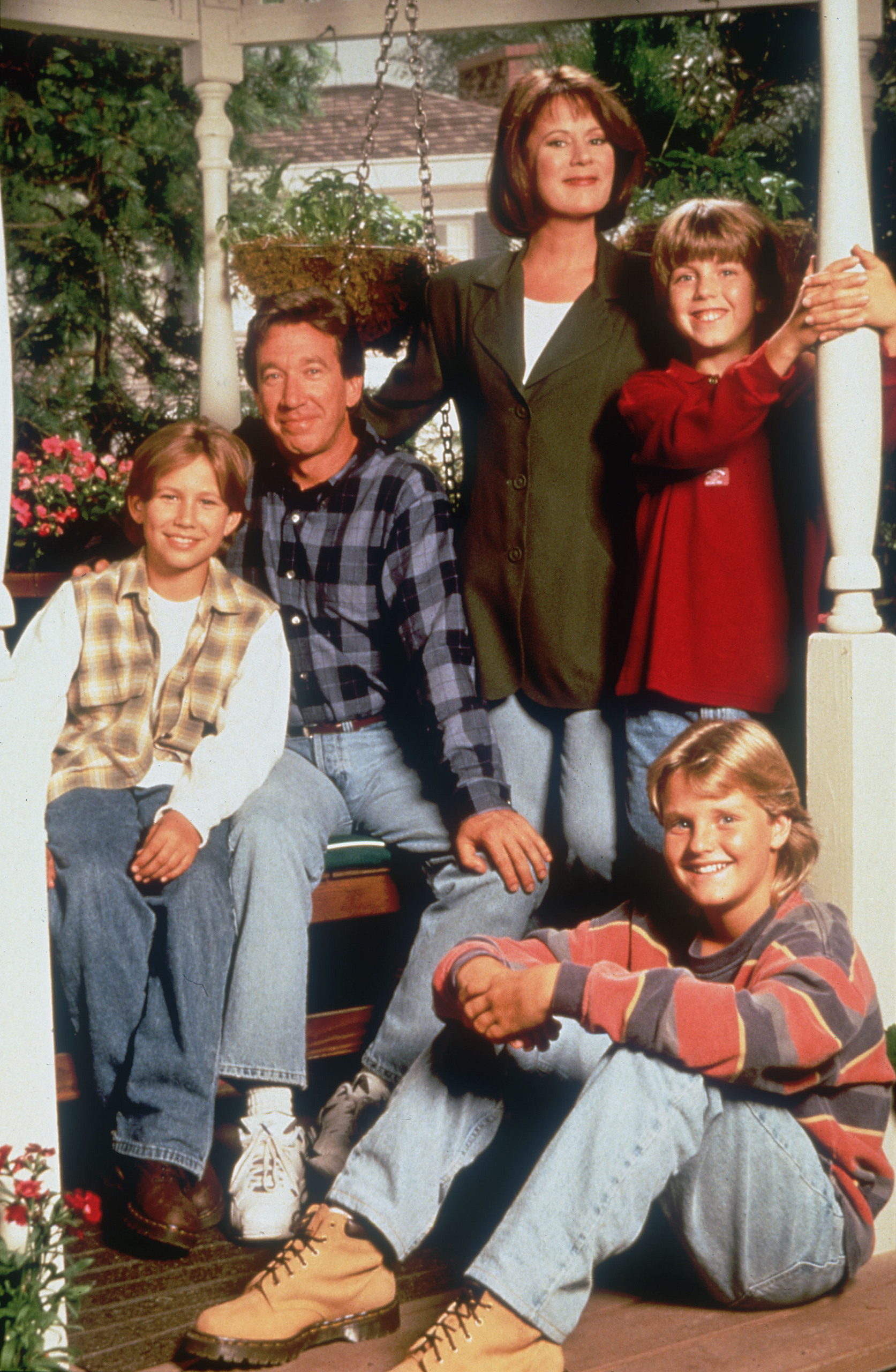 Outstanding Home Improvement TV Show 1673 x 2560 · 1161 kB · jpeg