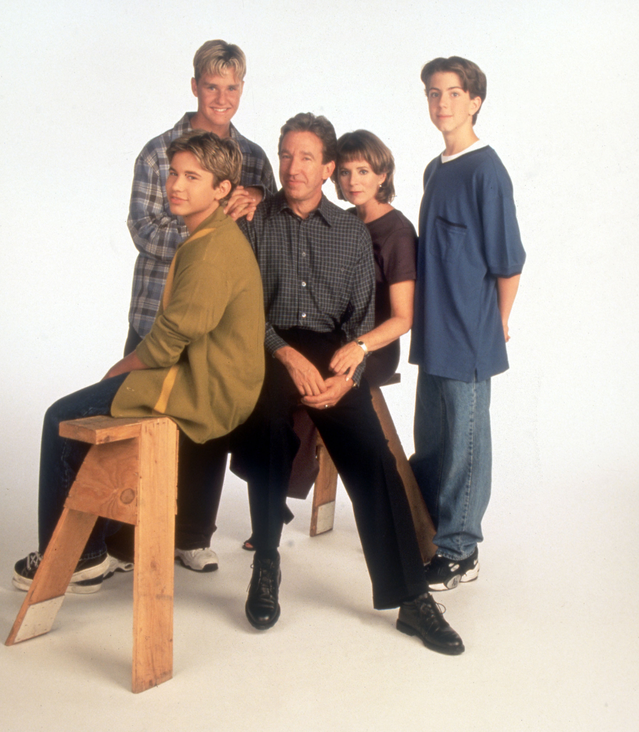 Remarkable Home Improvement TV Show 2236 x 2560 · 1021 kB · jpeg