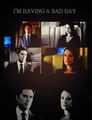 Hotch & Emily - emily-prentiss fan art