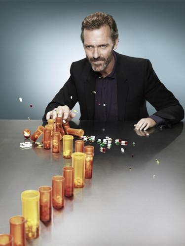 Hugh <333