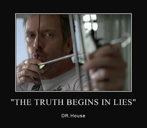 Hugh Laurie (HOUSEMD)