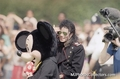 I'M SOOOOOO IN LOVE - michael-jackson photo