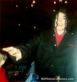 I'M SOOOOOOO IN LOVE - michael-jackson photo